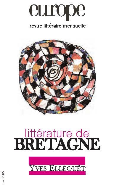 litt.-bretagne-r_4