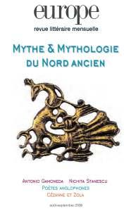 mythe–mythologie–nord-r_6