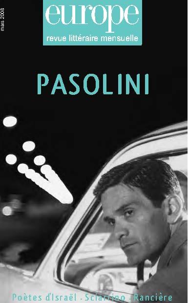 pasolini-r_2
