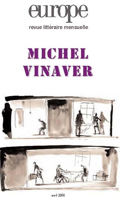 vinaver-r_3