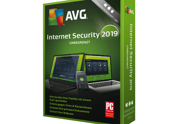 AVG Internet Security 2020 Serial key+ Keygen Free Download [Latest]