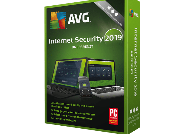 AVG Internet Security  20.10.5824  Serial key+ Keygen Free Download [Latest]