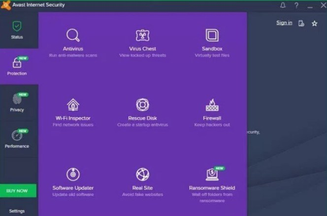 Avast Internet Security 2020 Review.Avast Internet Security 2019 License Key Activation Code