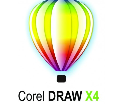 Corel Draw X4 All 2020 Products Keygen+Crack Full 100% Working