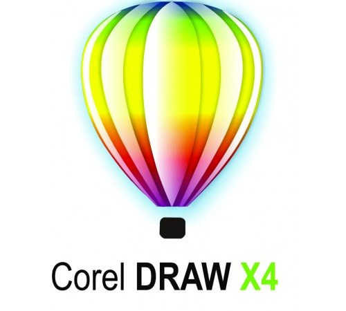 Corel Draw X4 All 2021 Products Keygen+Crack Full 100% Working