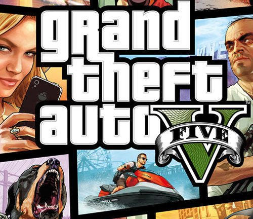 GTA 5 License Key + Torrent + Crack and Keygen 2020 Free Download [Latest]