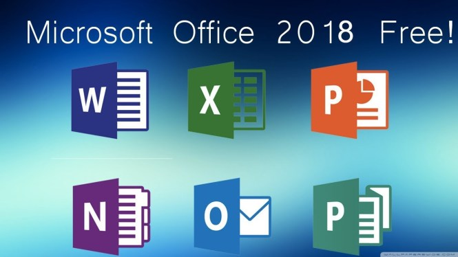 microsoft office product key crack 2018