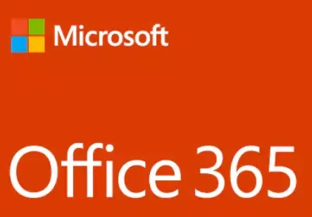 Microsoft Office 365 Product 2018 Key