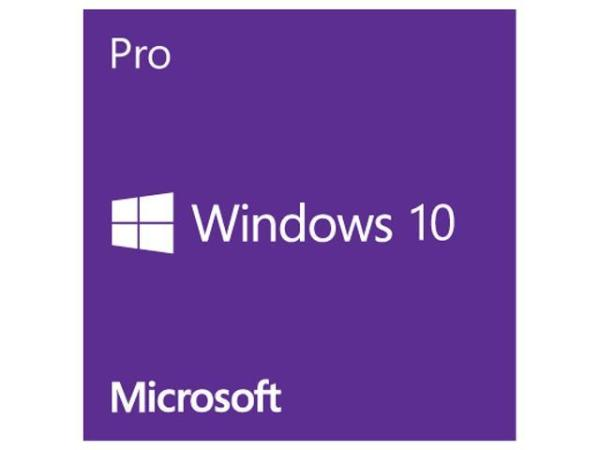 Windows 10 Activation and Product Keys Full & Free Download [Working]