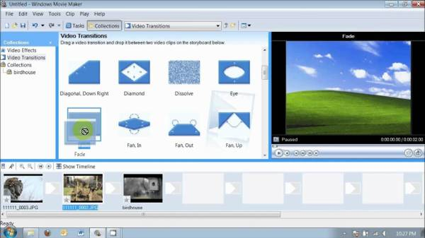 Windows Movie Maker 2021 Crack With Free Registration Code [Latest]
