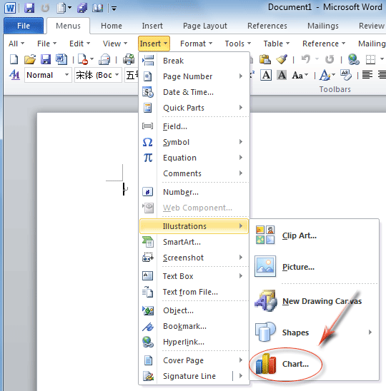 microsoft word free download 2020