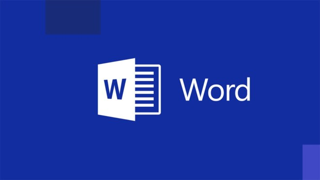 Microsoft (MS) Word Free Download Crack Serial [32 & 64 Bits]