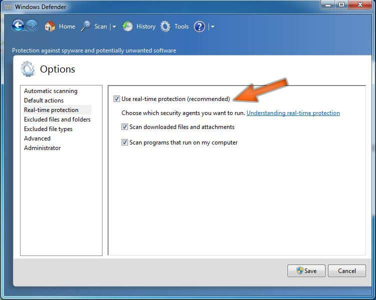 How To Install Windows Loader