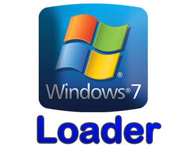 What Is Windows 7 Loader