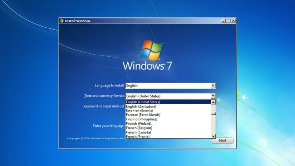 Windows 7 ISO Download Free 32 and 64-Bit For PC