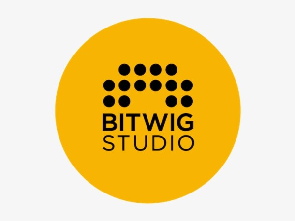 Bitwig Studio 3.3.3 Crack With Torrent Version Free Download [2021]