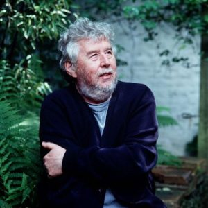 Harrison-Birtwistle