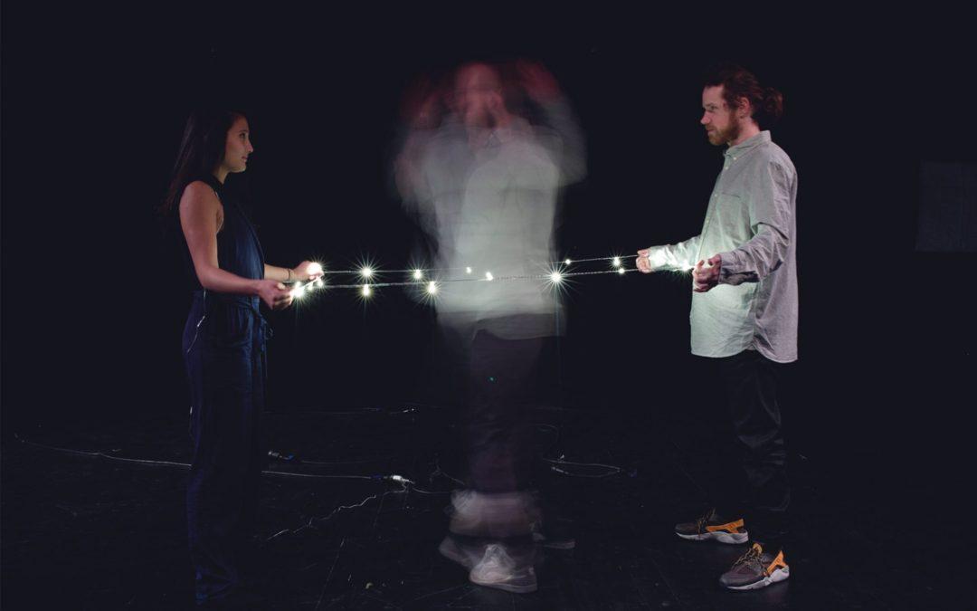 Wenn das Licht nicht mehr reicht
