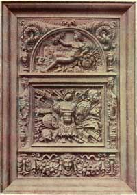 French Renaissance Furniture From Italian Influence To An