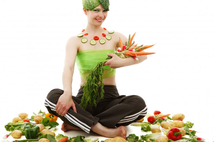 crazy-vegie-woman