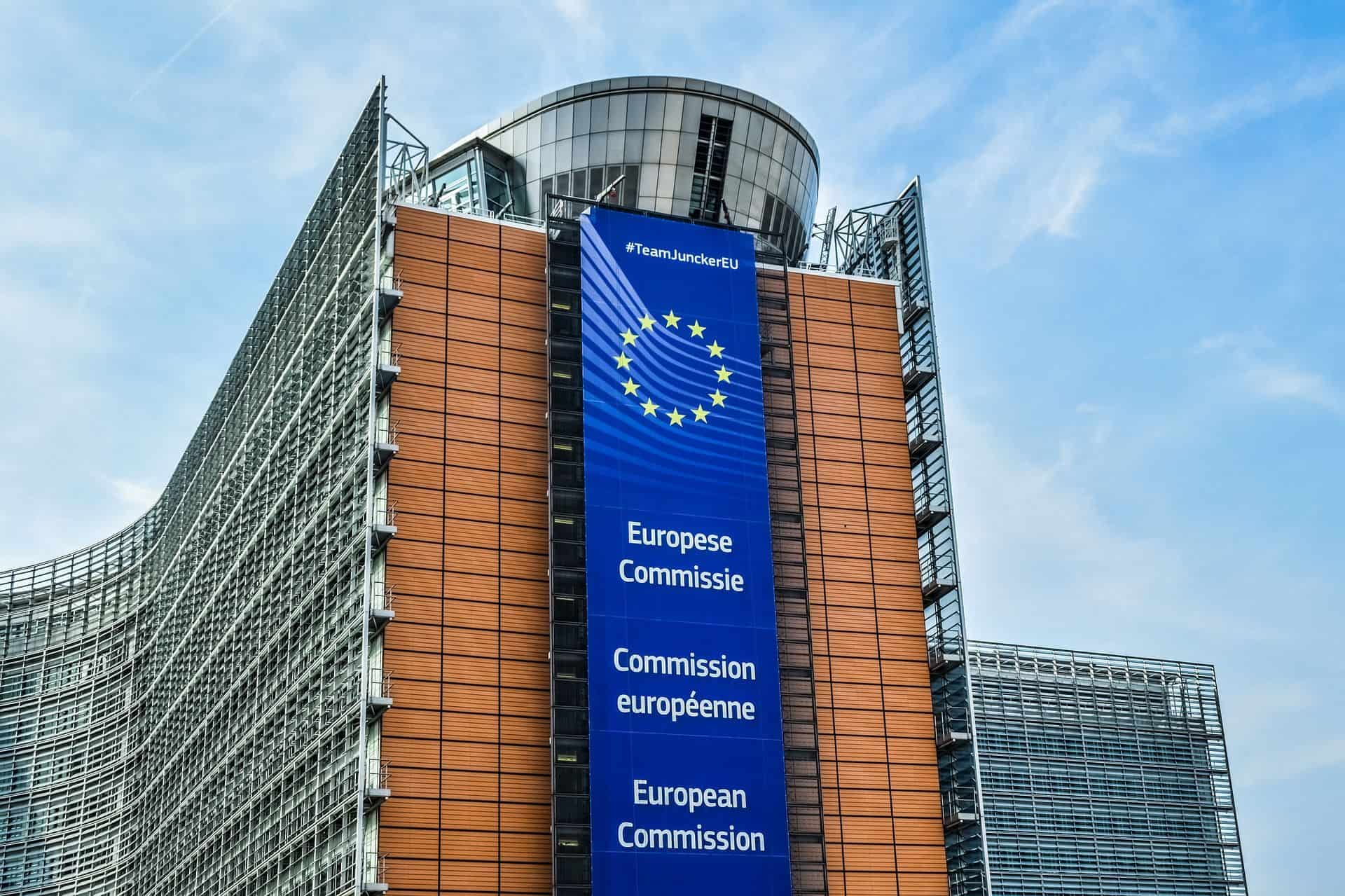 EU to Stop Clock Change, Make Summer Time Year-Round after Biggest Online Poll in EU History