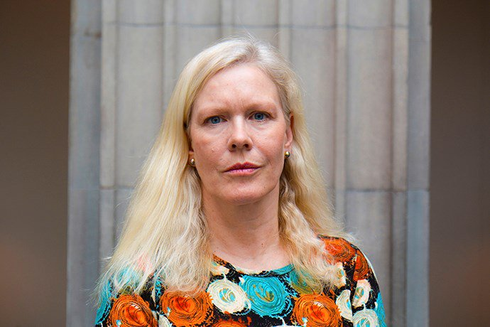 Sweden Recalls Ambassador to China over Bizarre Dealings on Jailed Hong Kong Bookseller