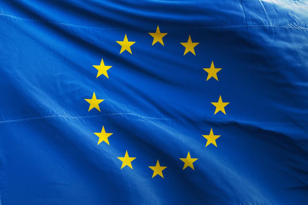For European Renewal – by Emmanuel Macron