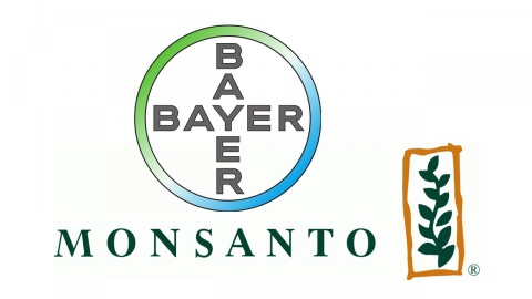 Bayer Reveals Monsanto Had 'Watch Lists' of GMO Opponents in 7 EU Countries
