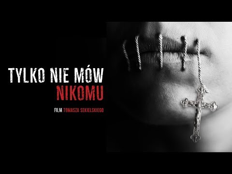 Viral Film on Catholic Church Abuses Leads Poland's Rulers to Announce Harsher Pedophilia Law