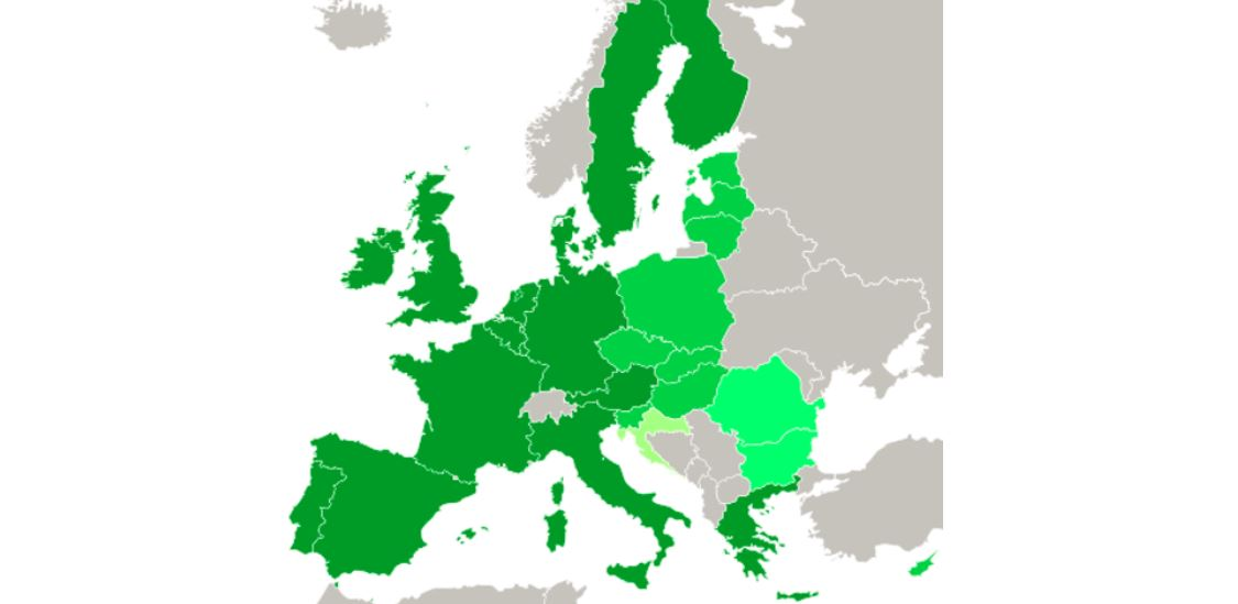 Eastern Europe: (Still) the Most Crucial of All Challenges Facing the European Union