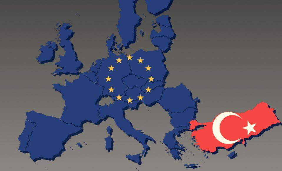 Rewarding Erdogan, Forgoing the EU: the Moral from Volkswagen's New Factory in Turkey