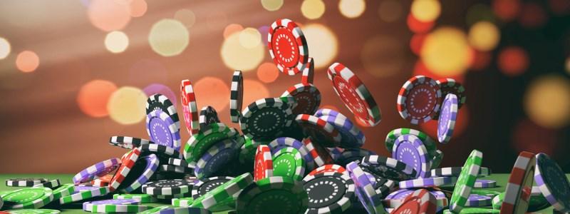 e-games online casino philippines
