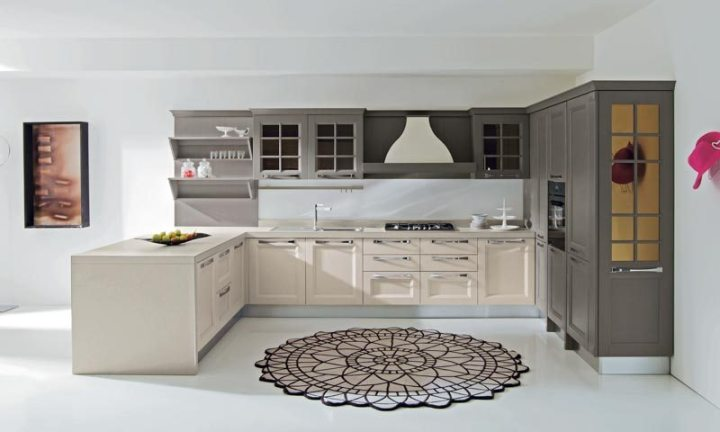 contemporary kitchen cabinets   European Kitchen Cabinets   European     contemporary kitchen cabinets