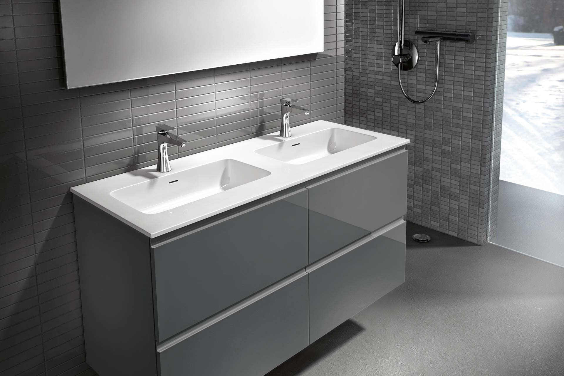 floating bathroom vanity europa