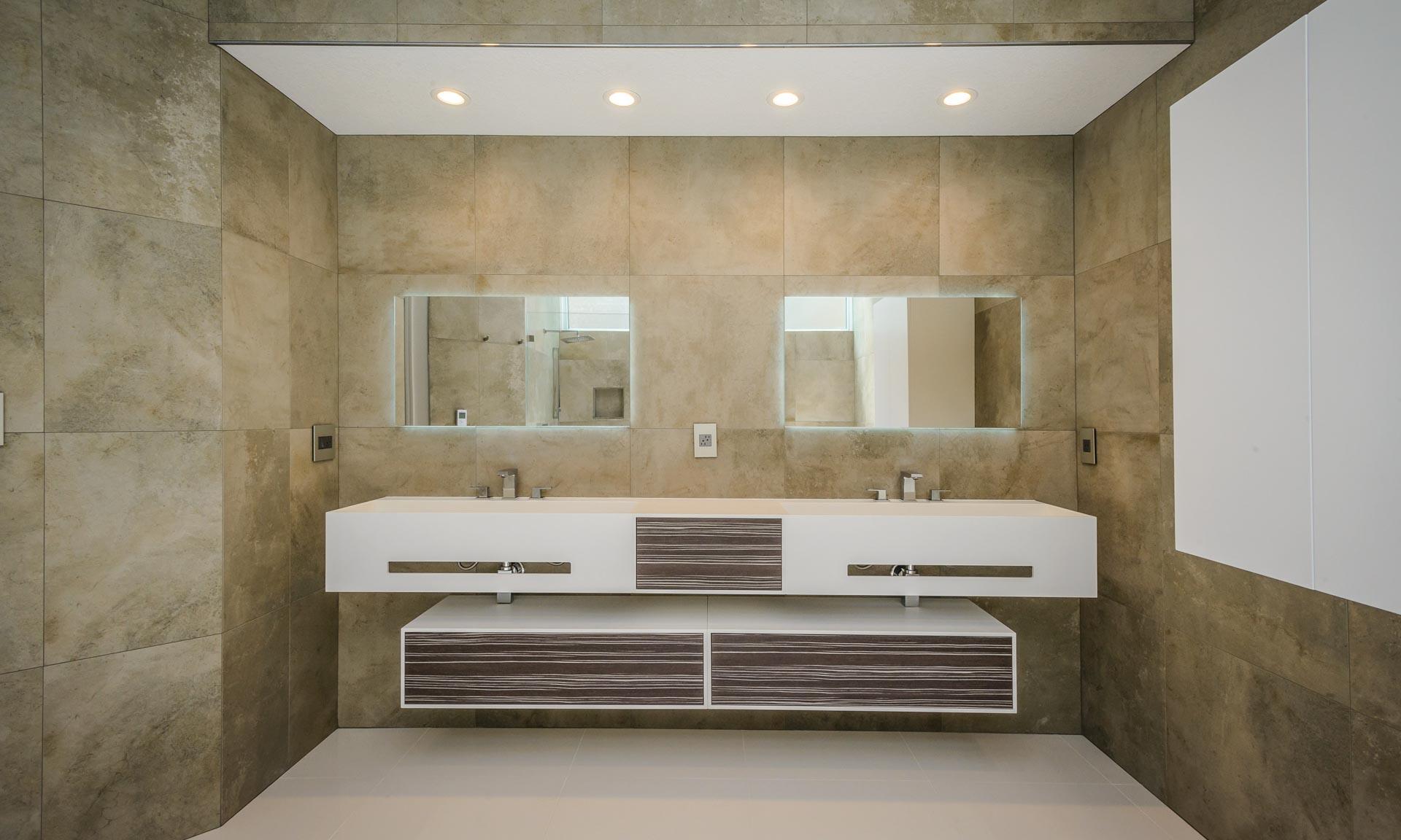 european cabinets design studios