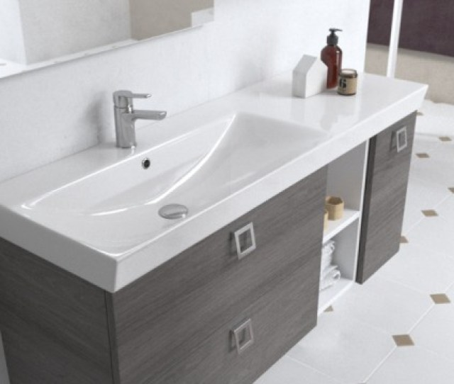 We Offer A Wide Selection Of Modern And Contemporary Bathroom Vanities Suitable For Master Bathrooms Kids Bathrooms Guest Bathrooms And Powder Rooms From