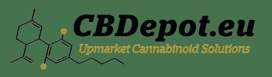 CBDepot.eu