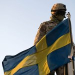 "Roundup From Sweden: ""Combat Decisions Must Be Made Through Lens Of Feminism"""