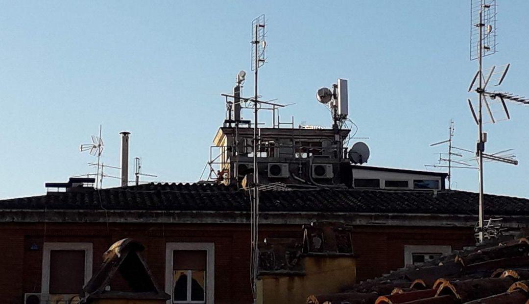 European Consumers diffida i Sindaci dei Comuni Italiani sui campi elettromagnetici e il 5G