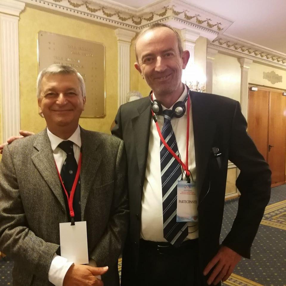 La solidarietà di European Consumers al dr. Stefano Montanari denunciato per aver espresso le sue opinioni su Covid-19