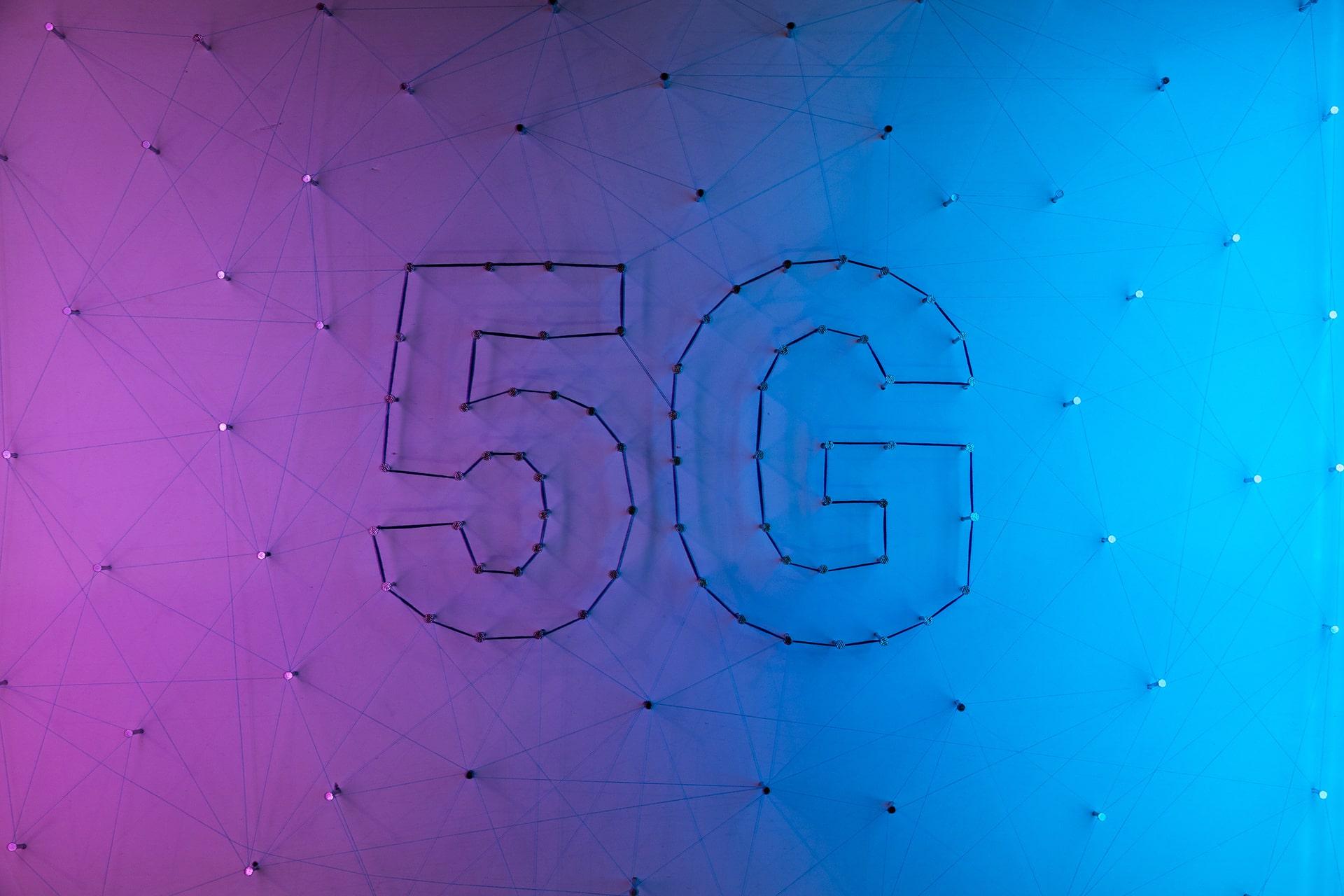 Altro che 5G: con i campi elettromagnetici attuali la popolazione e la vita planetaria sono già a rischio