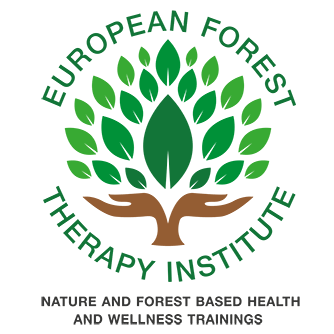 EFTI-logotype