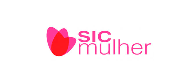 sicmulher