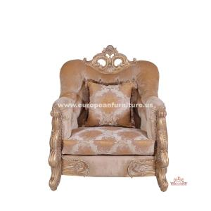 Imperial Palace Chair