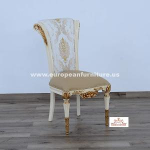 Valentina Dining Side Chair