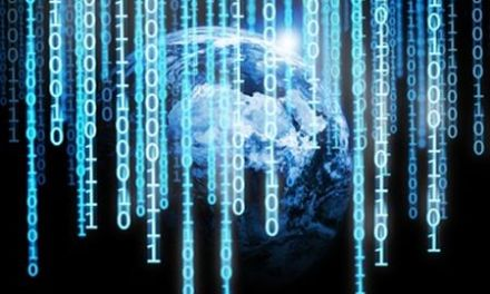 Data Protection: good for citizens but bad for business?
