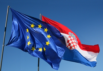Welcome to Croatia, the European Union's 28th member state!