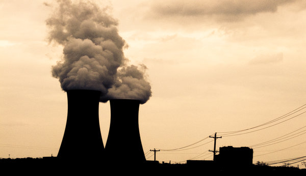 Carbon Capture & Storage – The dilemma of future energy strategies