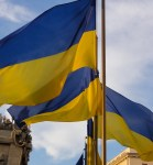 EU not serious enough about the future of Ukraine