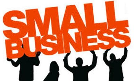 Changes in 2014 for European SMEs